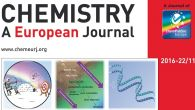 Chemistry_EU_Journal